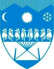 Kommune-Logo